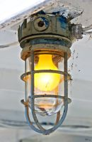 Ship Light by sequential