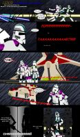 Arc: Clone Files 37 by rich591