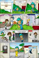 ACR: Cap 1_ pg 4 by Bgm94