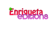 Firma png para Enriqueta by RocyEditions
