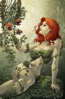 Poisonivy Final Web by JediDad