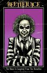 Beetlejuice by brandnewcicada