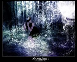 Moondance by AtrociousFairyTale