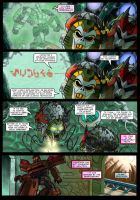 Wrath Of The Ages 4 - page 10 by Tf-SeedsOfDeception