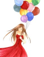 balloons by tenshi-no-pocky