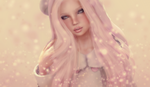 Sweetie Bear- SL Image by CalCrazy
