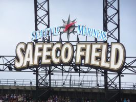 Safeco by Bressom