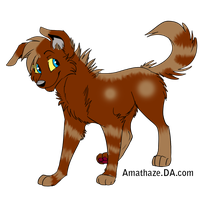 nessies pup adopt CLOSED by DracKeagan
