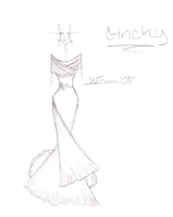 Ginchy_011 by GinchyCouture