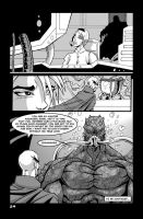CF page 24 by DamageArts