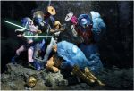MOTUC - Guardians (animated) by McMuth