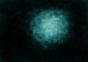 Galaxy 3 by bmjewell-stock
