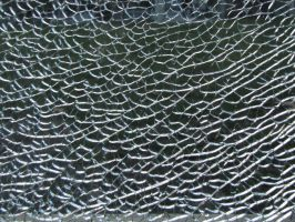 Crackle Glass by mad-texture