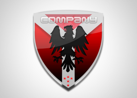 Clan Gaming Logo for sale by cm96