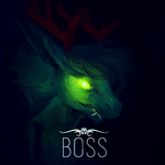 BOSS (updated) by Malwur