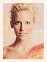 Maggie Grace Colorize by lorepocket
