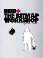The Bitmap Workshop and DDR by ErcanAkkaya