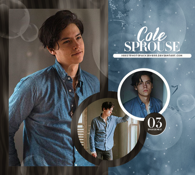 Photopack 26073 - Cole Sprouse by xbestphotopackseverr