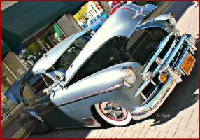 49 Chevy by StallionDesigns