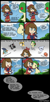 Nuzlocke Ruby Run 30 by TotoRee12