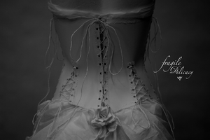 Fragile Delicasy '2 by angelicetherreality