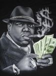 Biggie by WesaSoldier
