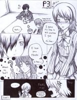 P3: Confession by animE-fan7