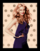 Alicia Silverstone Colour by fragmentx