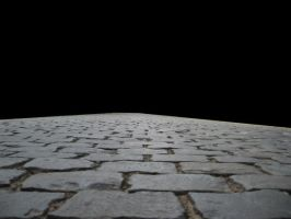 stone floor - stock xvi by jesuisautre