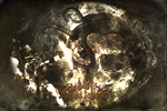 Steampunk Tendencies - Tentacles Rex I by Apolonis