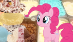 Pinkie's Favorite Flavor Thumbnail by no1cool