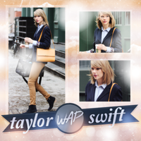 Taylor Swift Photopack (12) by Nialllovee