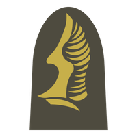 11th Fusiliers Insignia by Viereth