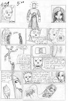 PROJECT: TITAN ep 03 - page 10 by LordKojay