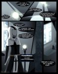 TKAT: Ch.1 (pg.45) by DaReckless