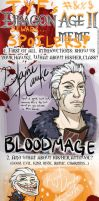 Dragon Age II Meme by Thats-Your-Funeral