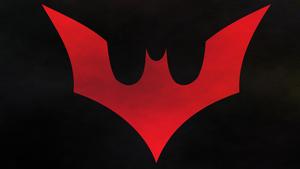 Batman Beyond v2 by van-helblaze