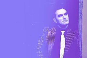 Moz 2 by demonicc