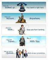 UBL Bank Ad by 11thagency
