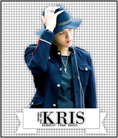 [PNG Pack] Kris (Req from Bunny) by sUJiRim