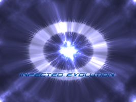 Past by infectedevolution
