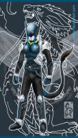 CR-fusso Henshin mode by alphis