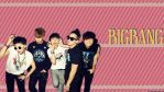 BIGBANG Wallpaper by dreamertechie