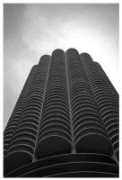 Yankee Hotel Foxtrot by numberoneblind