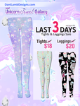 Last 3 Days Tight Sale by ShyDaniLamb
