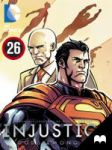 Injustice: Gods Among Us - Episode 26 by MadefireStudios