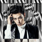 Monochrome T.O.P by GraPHriX