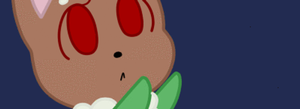 PKMNation: Reaching for the Star by gaper4