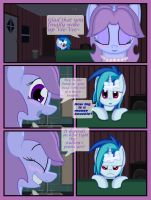 Scratch N' Tavi 4 Page 11 by SilvatheBrony