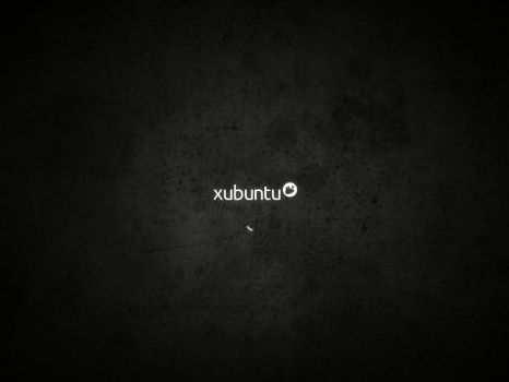 Xubuntu-dark plymouth by nayk1982